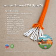 Mil-Spec Type IV