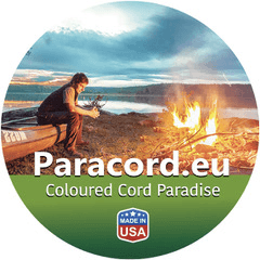 Gold-Plated Petromax Top Reflector for Petromax Lantern