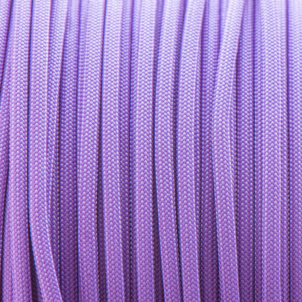 Pastel Purple Paracord Type III