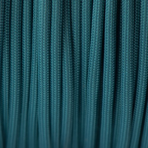 Teal Paracord Type IV (Last stock old tint)