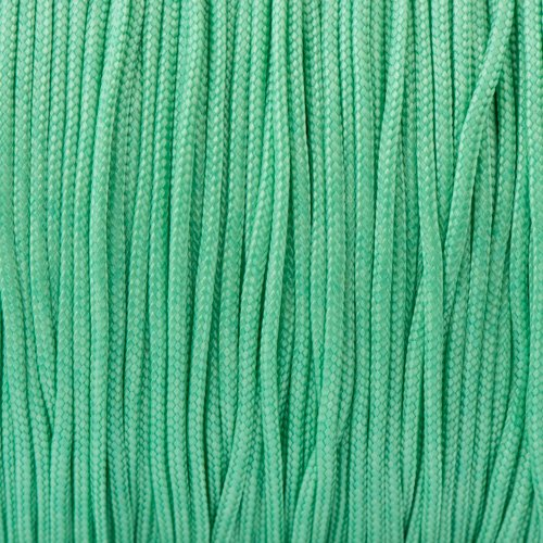 Mint Paracord Type I