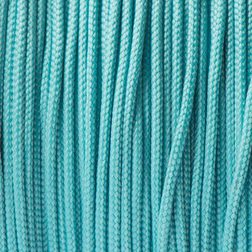 Pastel Turquoise Paracord Type I