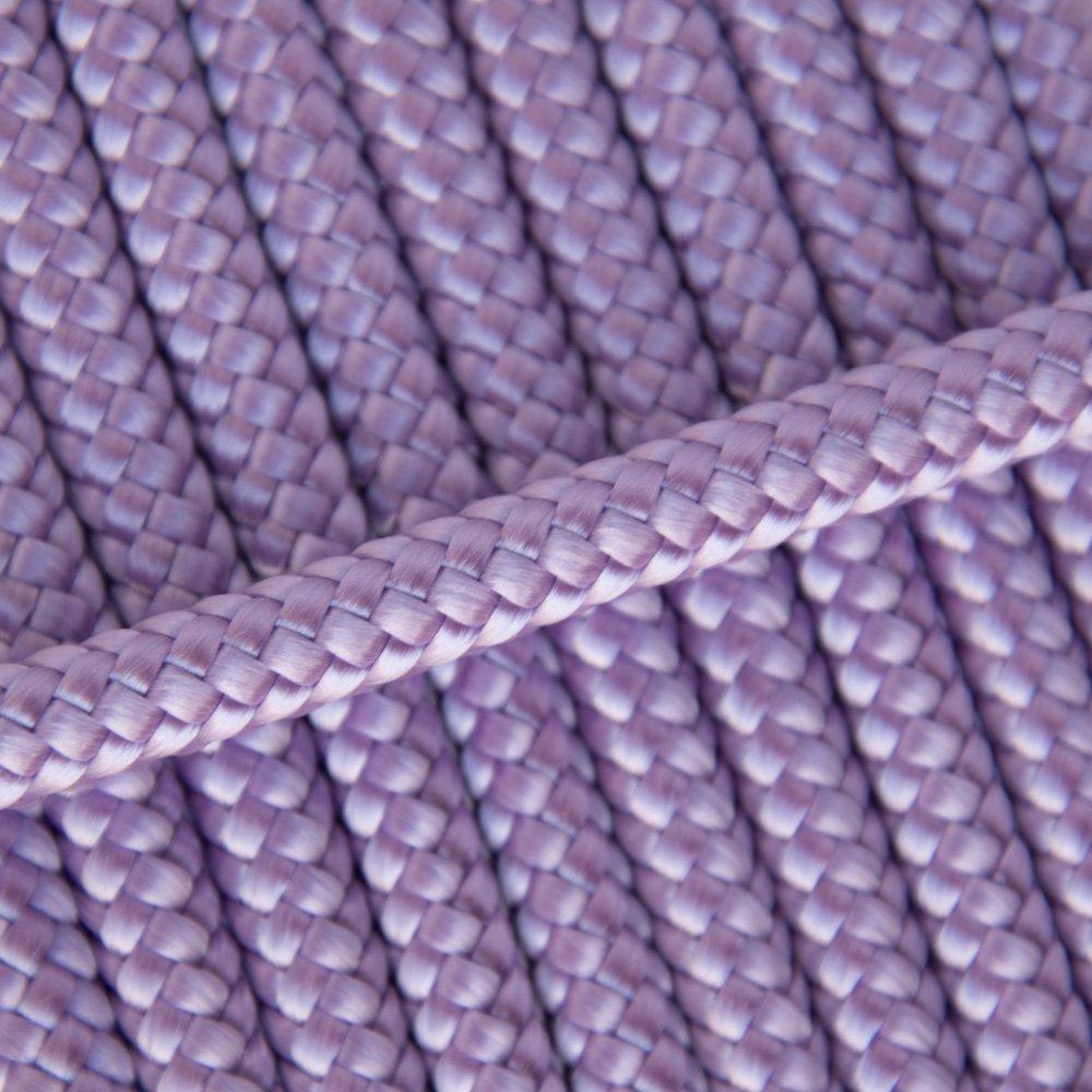Lilac PPM Cord - Ø 4mm.