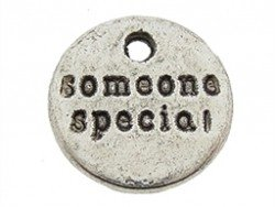 Bead Someone special