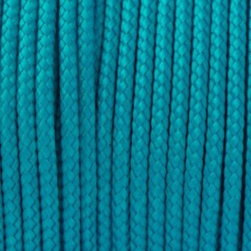 Ocean Blue PPM Ø 3 mm.