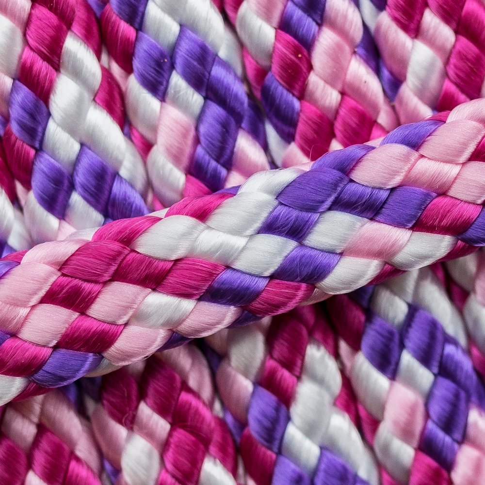 Country Girl PPM Cord - Ø 12mm. (hollow)