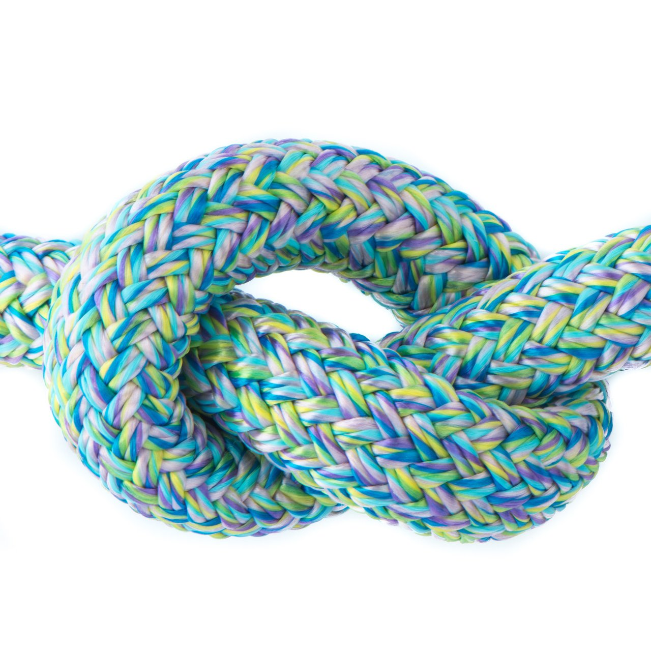 Mermaid | PPM D.B | Rope - Ø 12mm.
