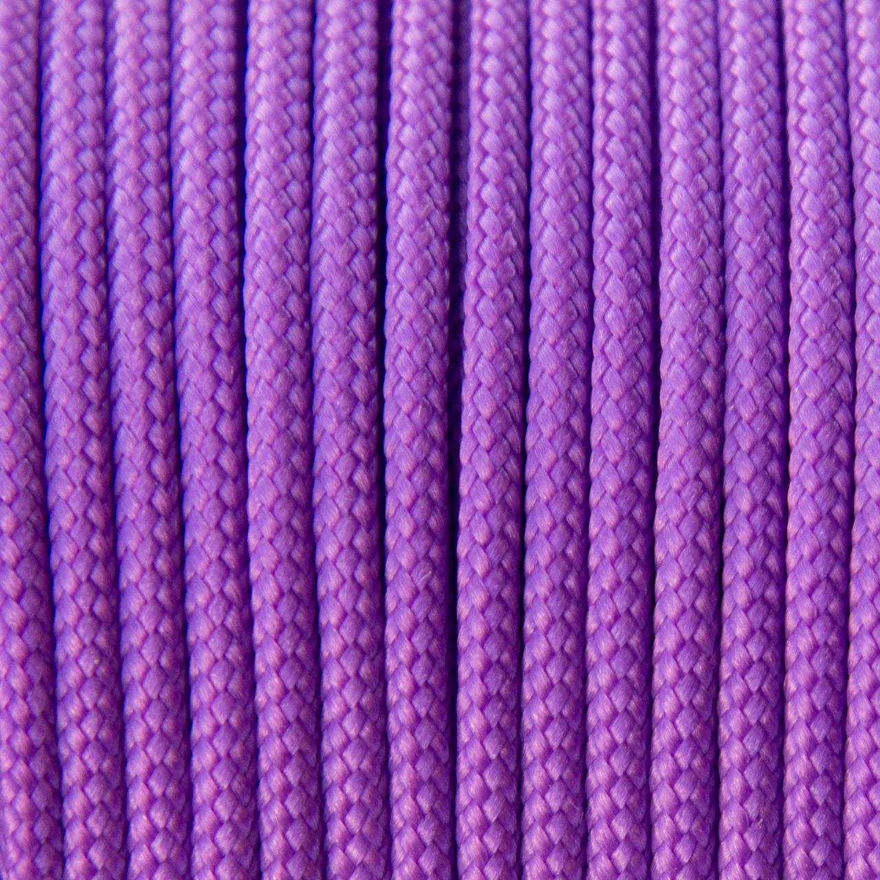 Purple PPM Ø 2,5mm.