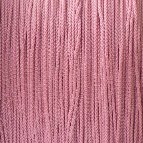 Lavender Pink Micro Cord