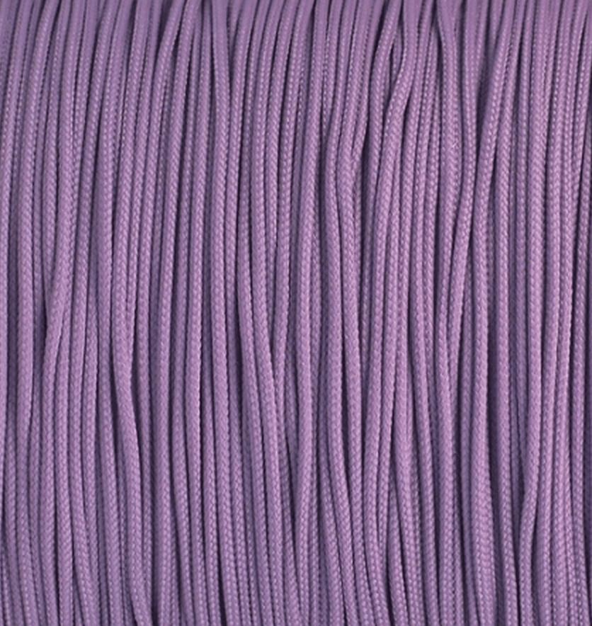 Lilac Micro Cord
